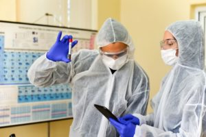 """Covid, inchiesta 'dati spalmati': """"Numeri pandemia alterati non per fini personali ma per dare immagine di efficienza"""""""