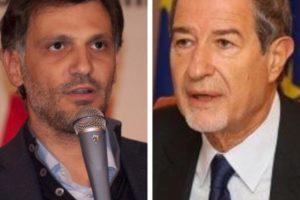Covid, inchiesta 'dati spalmati': Pd regionale chiede le dimissioni di Musumeci