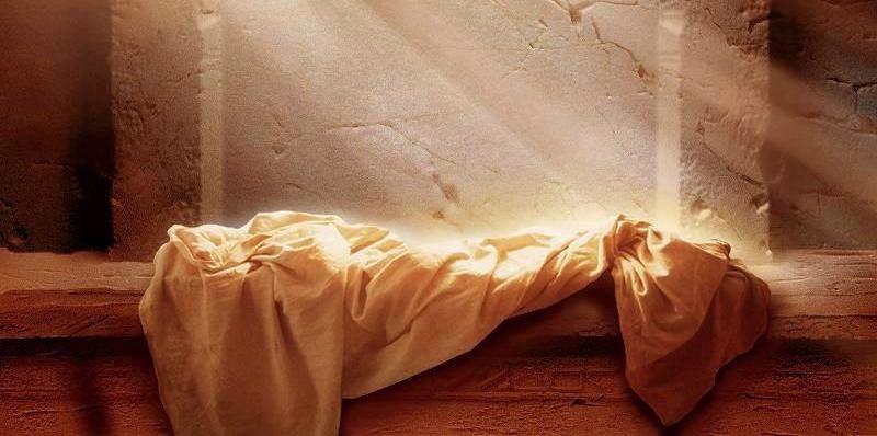 La Rinascenza: il Cristo vincitore e il tempo della vita