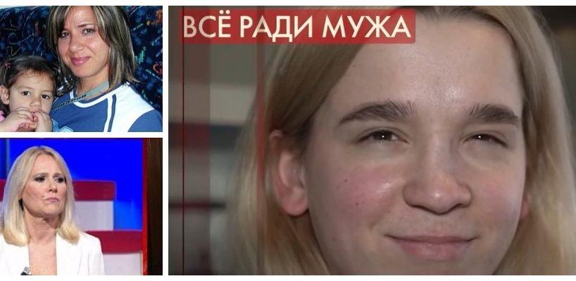 Caso Denise, la pantomima della tv russa e la delusione degli italiani: il sangue di Olesya non è lo stesso della bambina