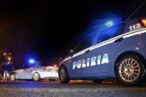 Catania, pensionato ucciso dopo litigio in via Delle Formiche: fermato un uomo