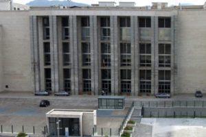 Covid, inchiesta 'dati spalmati': Gip Palermo revoca arresti domiciliari per i 3 indagati