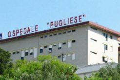 Assenteismo, dipendente ospedale Catanzaro in 15 anni non ha mai lavorato un giorno: 538 mila euro di stipendi percepiti